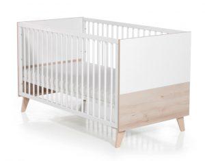 Geuther Gitterbett Mette im Kinderbett Vergleich