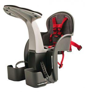 kinderfahrradsitz vergleich die besten fahrradsitze f r. Black Bedroom Furniture Sets. Home Design Ideas