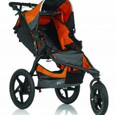 Outdoor-Kinderwagen Vergleich  – Die besten Outdoor-Buggys