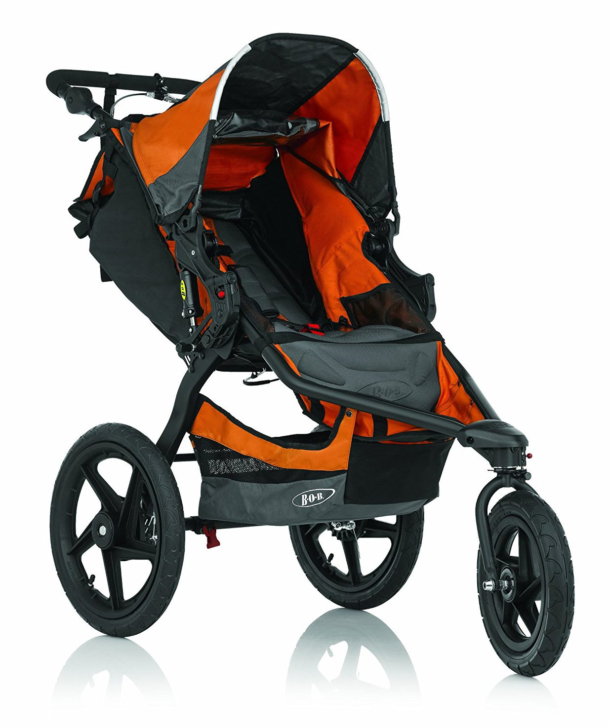 outdoor kinderwagen vergleich die besten outdoor buggys. Black Bedroom Furniture Sets. Home Design Ideas