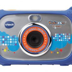 Kinderkamera Vergleich – Die besten Kinderfotoapparate