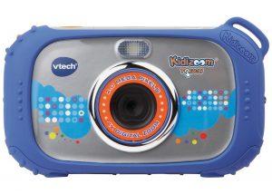 vtech 80-145004 kidizoom touch digitalkamera im Kinderkamera Vergleich