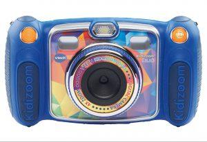 vtech 80-170804 kidizoom duo digitalkamera im Kinderkamera Vergleich