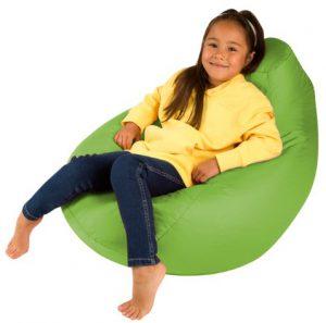 Kids Hi Bean Bag im Sitzsack Vergleich