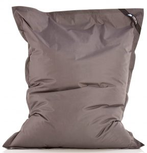 Lazy Bag im Sitzsack Vergleich