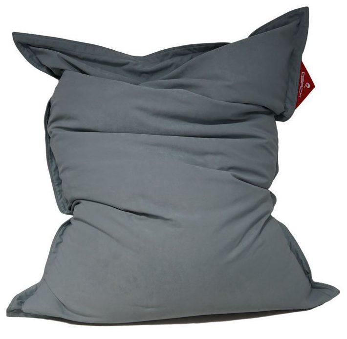 sitzsack vergleich die besten f r kinder und erwachsene. Black Bedroom Furniture Sets. Home Design Ideas