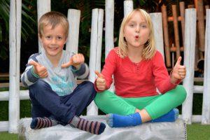 Kinder bewerten_Reisen mit Kindern