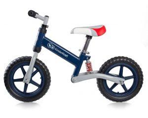 Kinderkraft Laufrad im 12 Zoll Laufrad Vergleich