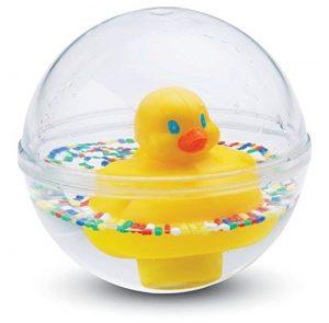Fisher-Price 75676 Entchenball im Badespielzeug Vergleich