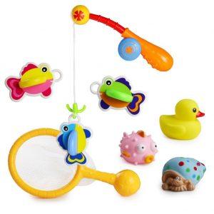 Sunlike Bad Angel Spielzeug im Badespielzeug Vergleich