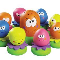 Badespielzeug Vergleich – Das beste Spielzeug für die Badewanne