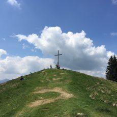 Über den Blomberg zum Zwieselberg – Wander- und Rodelvergnügen zugleich!