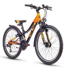 24 Zoll Kinderfahrrad Vergleich – Jugendfahrräder ab 8 Jahren