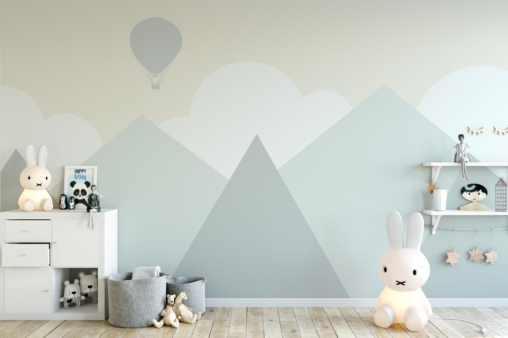 kinderzimmer umgestalten so zaubern sie ein paradies f r ihren nachwuchs. Black Bedroom Furniture Sets. Home Design Ideas