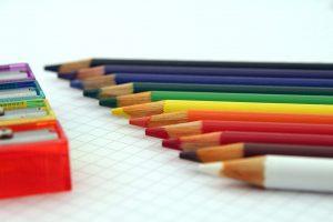 Was kostet ein Schulleben_Buntstifte