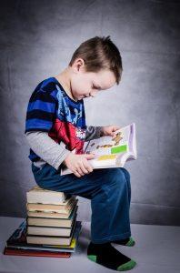 Was kostet ein Schulleben_Schulkind