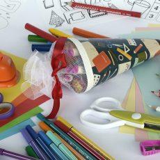Kostenpunkt Schulkind: Wie viel kostet das Schulleben wirklich und wo lässt sich sparen?