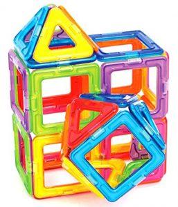 Magnete Zum Spielen