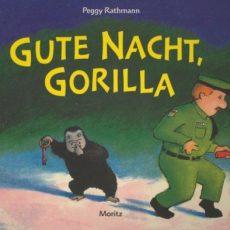Die besten Gute-Nacht-Geschichten – Einschlafbücher für Kinder