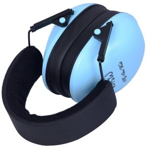 Ivaner Kapselgehörschützer im Kinder-Gehörschutz Vergleich