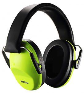 Mpow Kapselgehörschützer im Kinder-Gehörschutz Vergleich