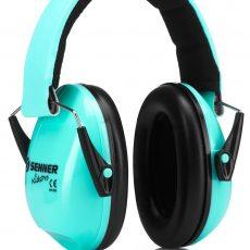 Kinder-Gehörschutz Vergleich – Kapselgehörschützer für Babys und Kinder