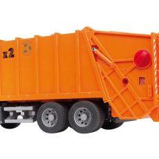 Spielzeug-Müllauto Vergleich – Welchen Kinder-Müllwagen kaufen?