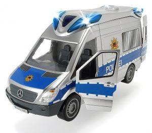 spielzeug polizeiauto vergleich mit oder ohne fernsteuerung kaufen. Black Bedroom Furniture Sets. Home Design Ideas