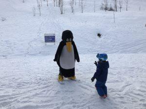 Familien-Skigebiet Lermoos_Bobo