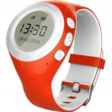 Kinder-Smartwatch Vergleich – Worauf beim Kauf achten?