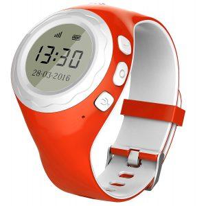 Pingonaut Kidswatch im Kinder-Smartwatch Vergleich