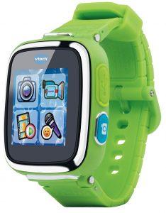 VTech Kidizoom Smart Watch 2 im Kinder-Smartwatch Vergleich