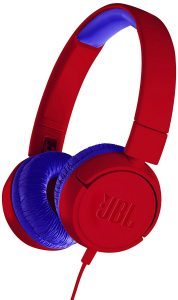 JBL JR300 On-Ear-Kopfhörer im Kinderkopfhörer-Vergleich