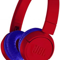 Kinderkopfhörer-Vergleich – Kindgerechte On-Ear Kopfhörer