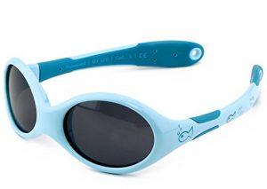 Active Sol-Sonnenbrille im Baby-Sonnenbrillen Vergleich