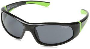 Alpina Kinder Sportbrille Flexxy Junior im Kinder-Sonnenbrillen Vergleich