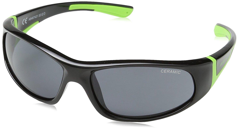 Kinder-Sonnenbrillen Vergleich – Worauf beim Kauf achten?