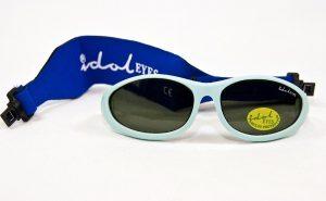 BOMIO Idol Eyes im Kinder-Sonnenbrillen Vergleich