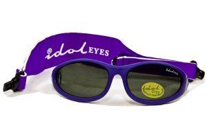 Bomio Idol Eyes im Baby-Sonnenbrillen Vergleich