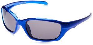 Dice Sonnenbrille im Kinder-Sonnenbrillen Vergleich