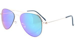 Eyekepper Kinder-Pilotenbrille im Kinder-Sonnenbrillen Vergleich