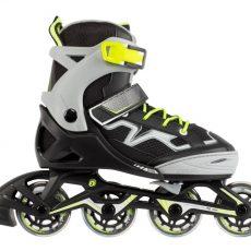 Kinder Inline-Skates Vergleich – Welche Inliner für Jungen und Mädchen?