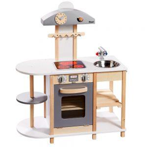 Howa Deluxe Spielküche im Kinderküchen Vergleich