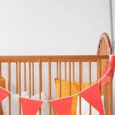 Kinderbett kaufen – Worauf man beim Kauf achten sollte