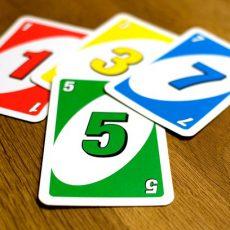 Steigende Nachfrage nach Gesellschaftsspielen in 2020