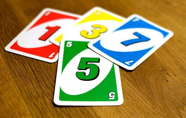 Gesellschaftsspiele_Kartenspiel Uno_SofiLayla