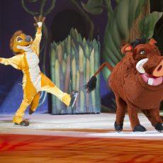 Musicals für Kinder – Freizeitspass für die ganze Familie
