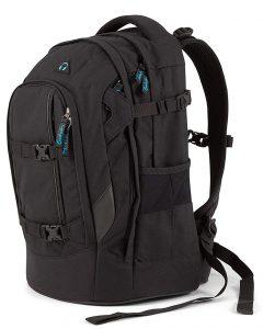 satch Pack im Schulrucksack Vergleich