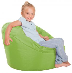 Bean Bag Bazaar Sitzsack für Kinder im Kinder-Sessel-Vergleich