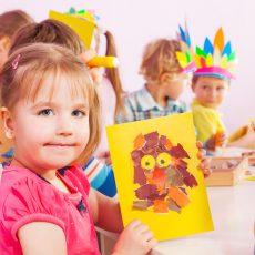 Kindergeburtstags-Einladung selber machen – Was gehört dazu?